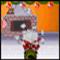 Uccidi Babbo Natale