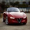 Alfa Romeo 2uettottanta C…