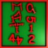 Quiz Matematico