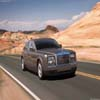 Rolls-Royce Phantom Puzzl…