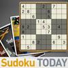Sudoku Oggi