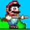 La furia di Mario