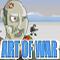 L'arte della Guerra