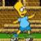 I Simpsons