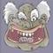 Le Casse Dents